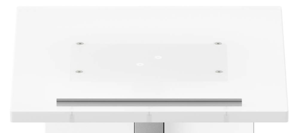 inoxz desk 1000x448