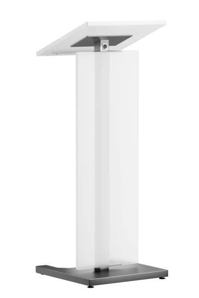 Lectern inox-z premium 01R 400x600