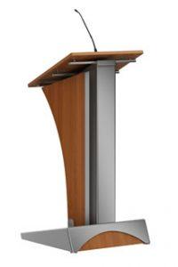 Space-Wood-spreekgestoelten-presentatie-desk-lectern