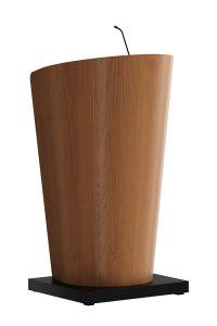 spreekgestoelte-lessenaar-katheder-rednerpult-lectern-model-Bend