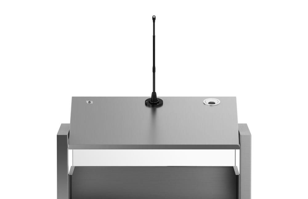spreekgestoelte-katheder-lessenaar-box-wood