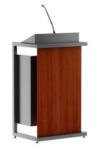 spreekgestoelte-lessenaar-katheder-rednerpult-lectern-model-Bow_Wood