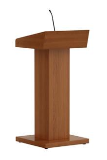 console-spreekgestoelten-presentatie-desk-lectern2