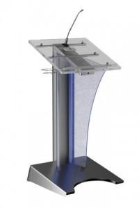 spreekgestoelte-katheder-lessenaar-space-MC-RGB-02