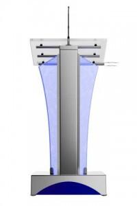 spreekgestoelte-katheder-lessenaar-space-MC-RGB-03