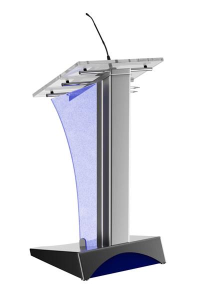 spreekgestoelte-katheder-lessenaar-space-LED