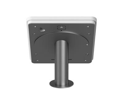 ipad-tafel-standaard-itop-inbouw