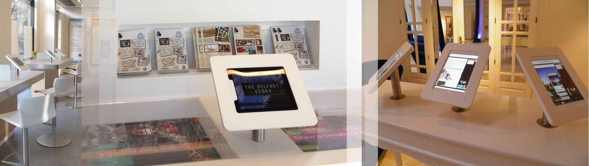 iPad_stands_tafel_insert