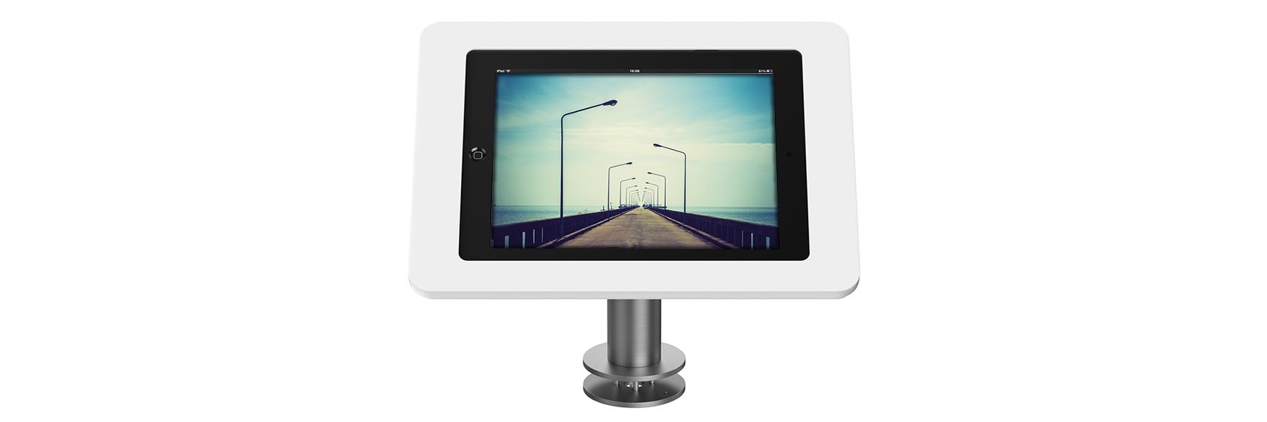 ipad-pro-houder-tafelstandaard-insert-3