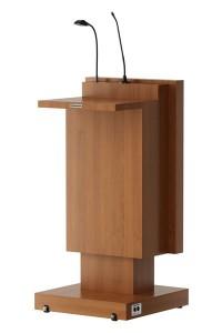 lecmo bespreekgestoelte-lessenaar-katheder-in-hoogte-verstelbaar-lecmouken hoog render 02-400