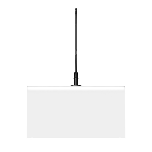 tafel-lessenaar-topdesks-wit-600-2
