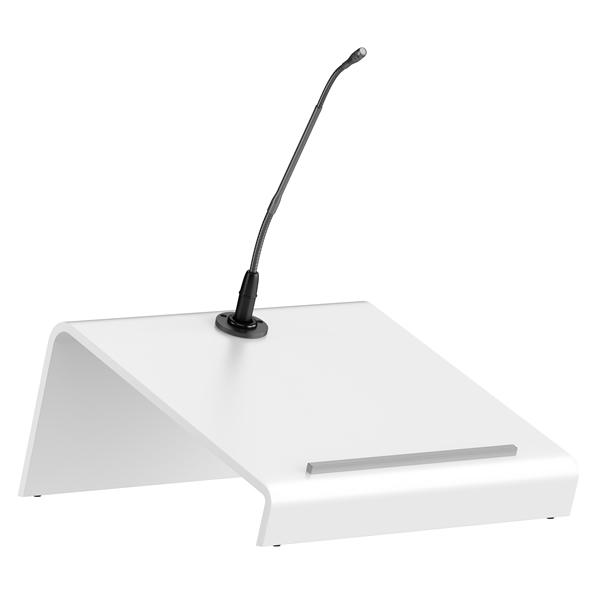 tafel-lessenaar-topdesks-wit-600-3