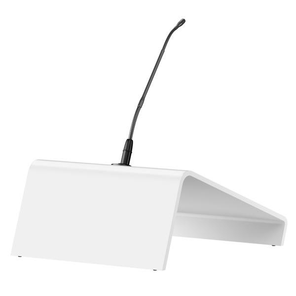 tafel-lessenaar-topdesks-wit-600-6