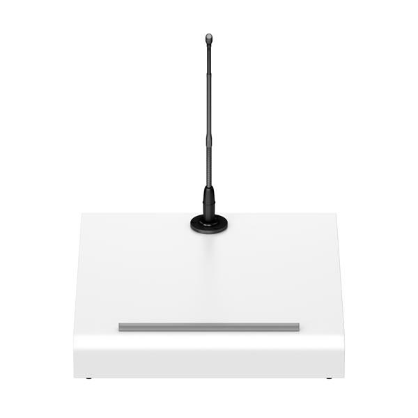tafel-lessenaar-topdesks-wit-600-7