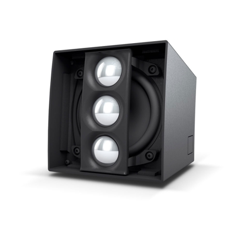 LDCURV500AVS4-zwart