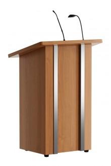spreekgestoelte-lessenaar-katheder-rednerpult-lectern-model-Borro