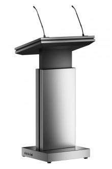 spreekgestoelte-lessenaar-katheder-rednerpult-lectern-model-Future-N