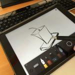 lectern-design-ontwerpproces