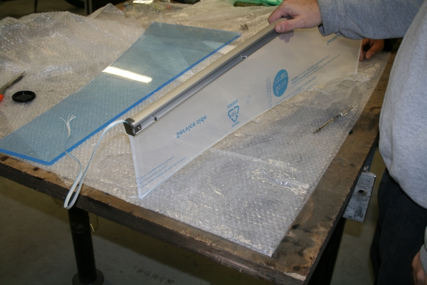 space-epc-lectern-production