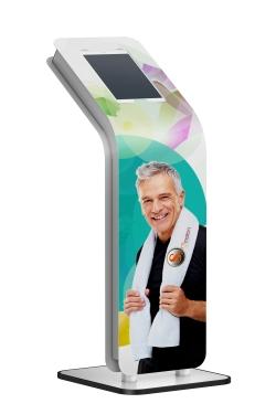 itop-ipad-pro-12,9-kiosk-sim 02