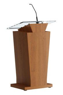 spreekgestoelte-lessenaar-katheder-rednerpult-lectern-model-Younha