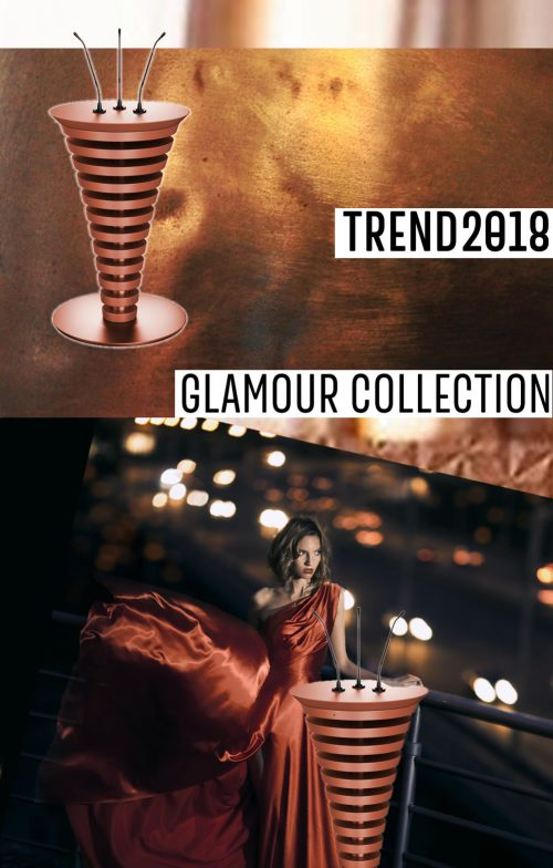 brons_lectern_glamour_collection_by_Villa_ProCtrl_2018-trend