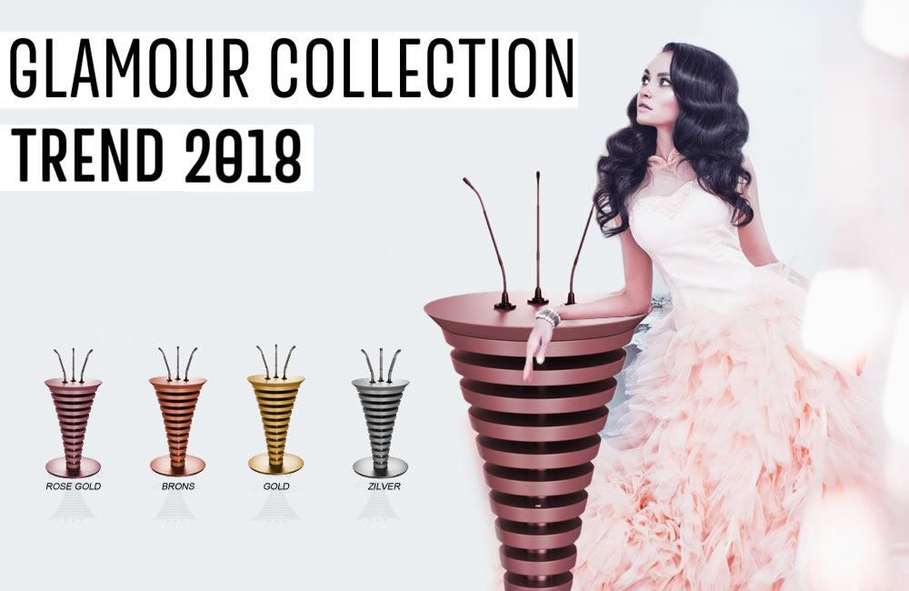collection_lecterns_2017-2018-Villa-ProCtrl