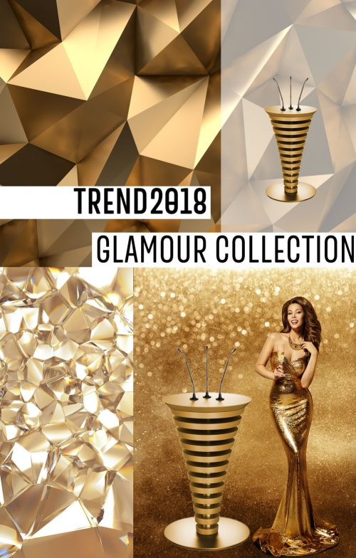 gold_lectern_glamour_collection_by_Villa_ProCtrl-2018