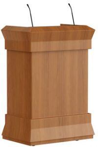 prezzcon-spreekgestoelten-presentatie-desk-lectern-200x300