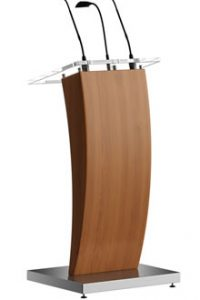 prezzcon-spreekgestoelten-presentatie-desk-lectern2-200x300