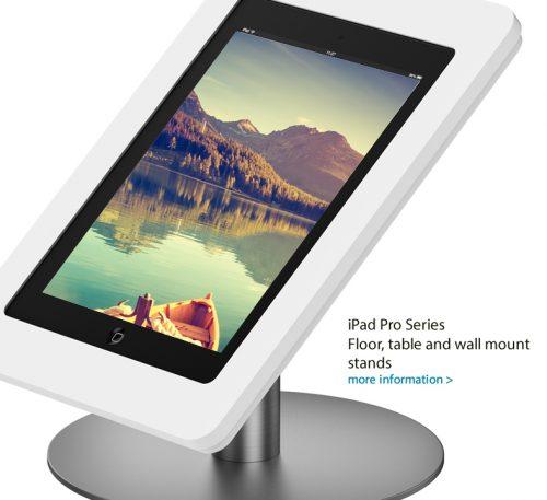 iPad-Pro_engels_Villa-ProCtrl