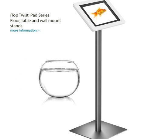 iPad-twist_engels_Villa-ProCtrl