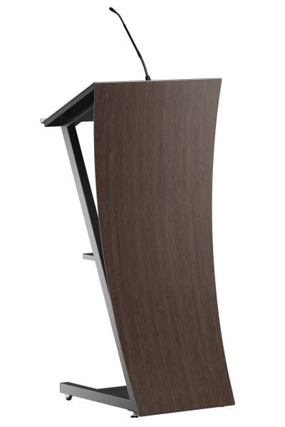 Lectern zensaytion wood Oak 400x600