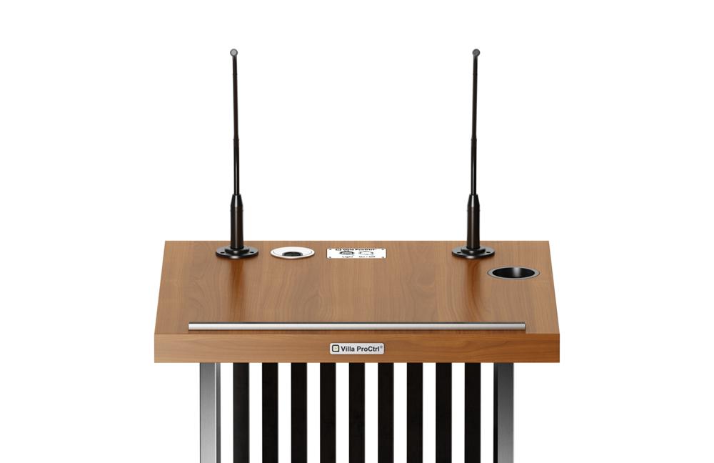 R5360-VV-transay-render-06-61000