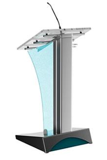 Space-spreekgestoelten-presentatie-desk-lectern3