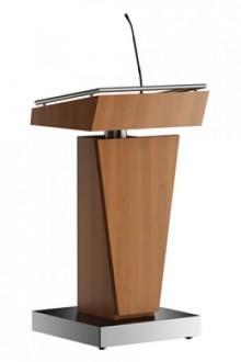 spreekgestoelte-lessenaar-katheder-in-hoogte-verstelbaar-ztaure