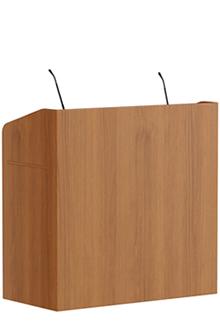 fdx1-spreekgestoelten-presentatie-desk-lectern2