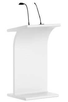 flow--spreekgestoelten-presentatie-desk-lectern