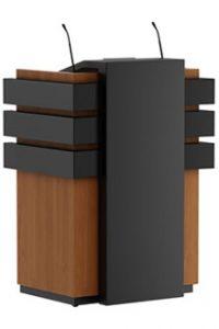 grand-spreekgestoelten-presentatie-desk-lectern