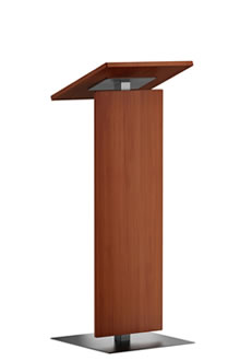 i-NoxZ-wood-spreekgestoelten-presentatie-desk-lectern3