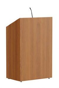 lecta800-spreekgestoelten-presentatie-desk-lectern2