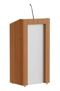 spreekgestoelte-lessenaar-katheder-rednerpult-lectern-model-Q-Boqz