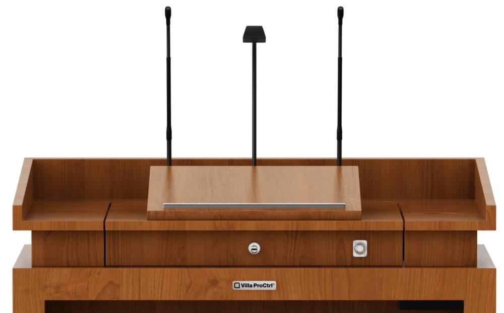 spietz desk aanzicht 1000x622