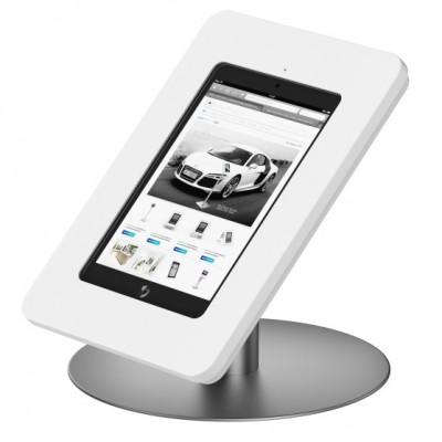 ipad-standaard-air-rvs-tafelstandaard-portrait-schuin-voor-aanzicht-rechts