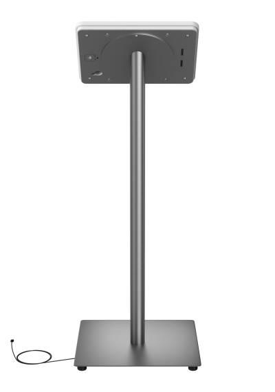 itop-ipad-vloertstandaard-achter