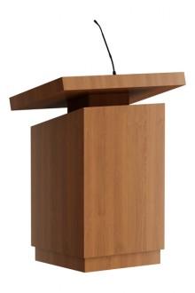 spreekgestoelte-lessenaar-katheder-in-hoogte-verstelbaar