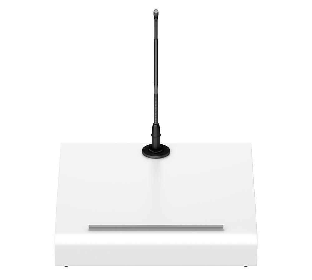 tafellessenaar-corian-wit-topdesk-2