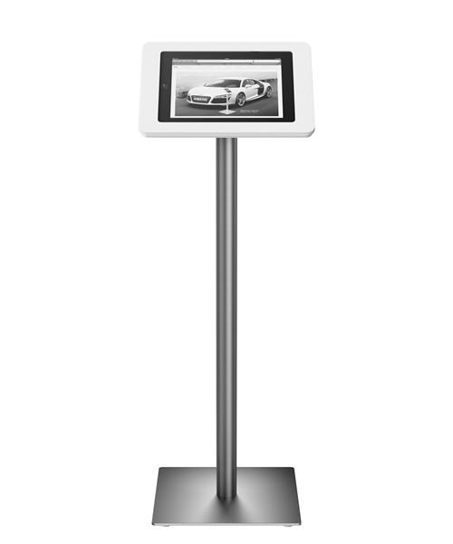 ipad pro floorstand landscape render 05-1