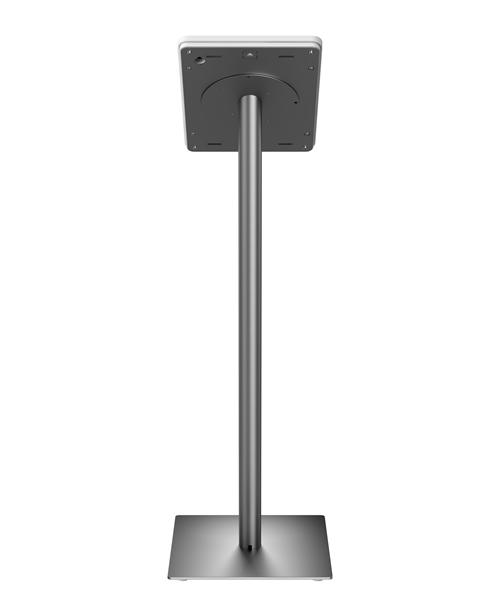 ipad pro floorstand portrait render 04-1