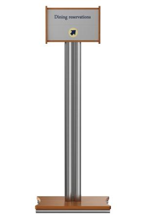 bewegwijzering-binnen-luxe-revus-front-300-450